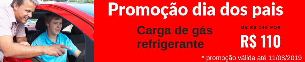Copy of PROMOÇÃO