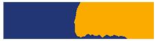 firenze-logomarca
